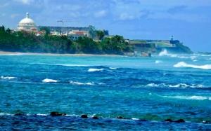 Photos of Puerto Rico
