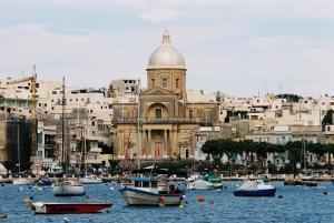 Southern Malta