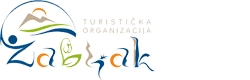 Tourism Organisations in Montenegro