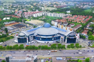 West Warsaw