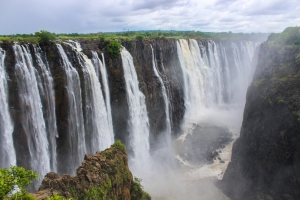 Zimbabwe Attractions - Top Ten Attractions in Zimbabwe