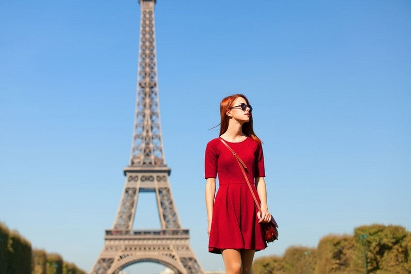 5 Ways Travel Will Change Your Life For The Better