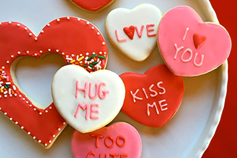 6 Things to do on Valentine's Day if you are Single in Nigeria