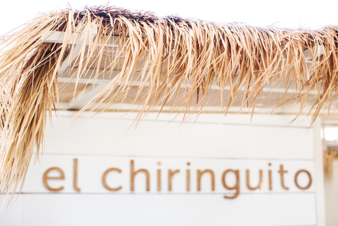 Ibiza meets Marbella with the launch of El Chiringuito Marbella at the Puente Romano Beach Resort & Spa