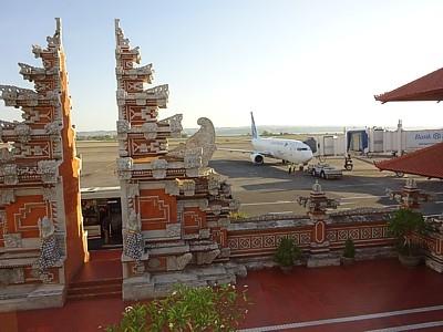 New Visa-Free Entry to Bali