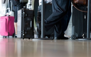 6 Travel Hacks for Frequent Business Travelers