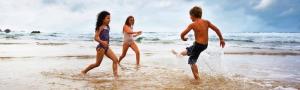 Kid's Fun in Cyprus