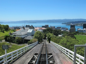 Best Things To Do In Wellington
