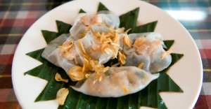 Eating Your Way Through Hoi An