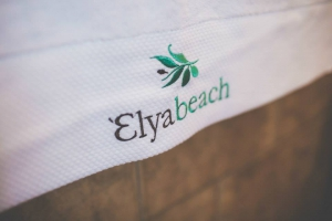 Elya Beach Suites