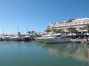 Guide to Vilamoura, Algarve
