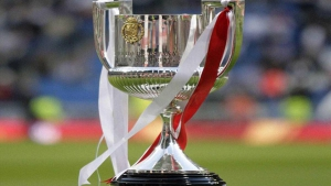 Hercules play Elche in the Copa del Rey