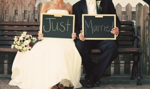 I Just Got Married And This Is My Story (Part Two)