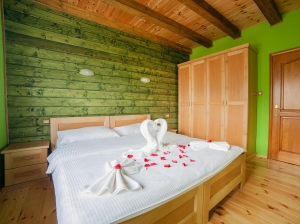 Imanje Rakocevic - Hotel and Resort Gacka