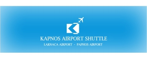Kapnos Airport Shuttle
