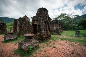 Off the Beaten Trail: Day Trips in Central Vietnam