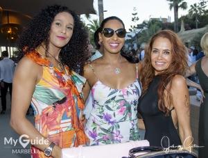Puente Romano Beach Resort & Spa bring a taste of Ibiza to Marbella with El Chiringuito