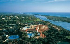 Quinta do Lago - Algarve