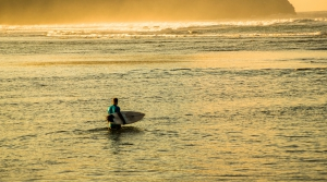 South Lombok's Lifestyle and its Future
