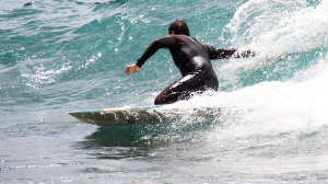 The Best Winter Watersports and Boat Tours in the Algarve