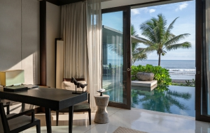 The Emergence of Soori Bali as Part of a New Luxury Lifestyle Brand