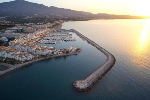 Things to do in Puerto Banus