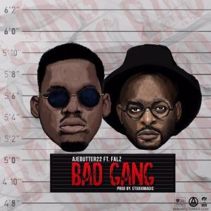 Top 10 Songs in Nigeria Week 32