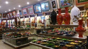 Vietnam Souvenirs: What to Bring Back Home