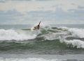 Costa Rica Surfing by Bodhi Surf School (Flickr)