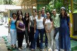 Adventure Education Center Spanish Institution