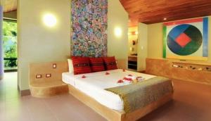 Alma del Pacifico Beach Hotel and Spa