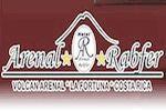 Arenal Rabfer