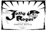 Bar Jolly Roger