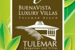 Buena Vista Luxury Villas