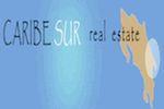 Caribe Sur Real Estate