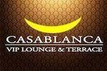 Casablanca VIP Lounge & Terrace