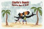 Clarita's Beach Sports Bar & Grill