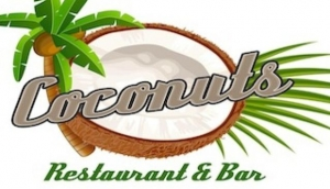 Coconuts Restaurant & Bar