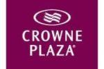 Crowne Plaza Corobici Hotel