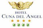 Cuna Del Angel Spa