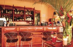 Full Bar - Great Wines