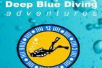 Deep Blue Diving Adventures