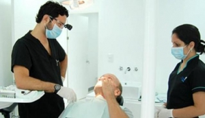 Dental Cosmetics, Costa Rica