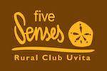 Five Senses Cafe