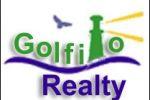 Golfito Realty