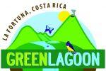 Green Lagoon Falls Park & Lodge