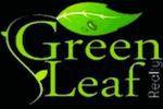 Green Leaf Realty