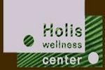 Holis Wellness Center