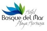 Hotel Bosque del Mar
