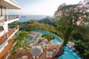 Hotel La Mariposa